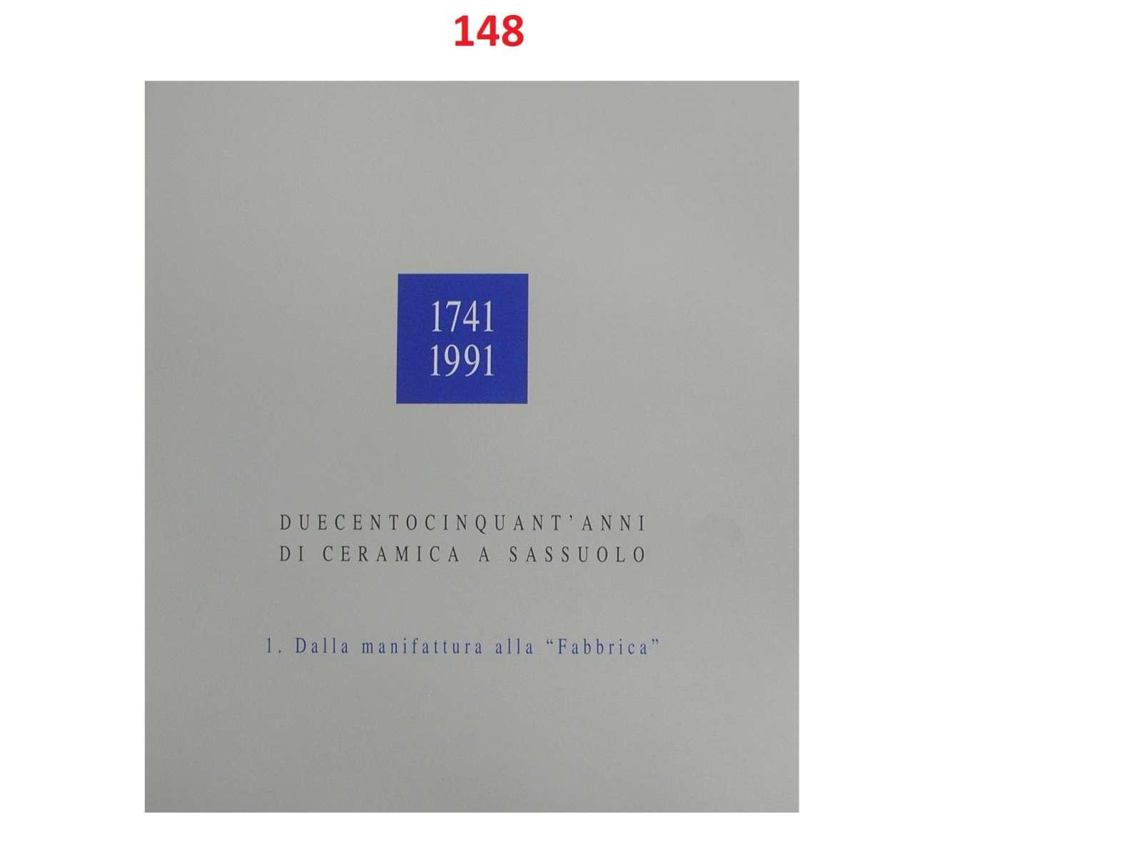 0148-dscn1711