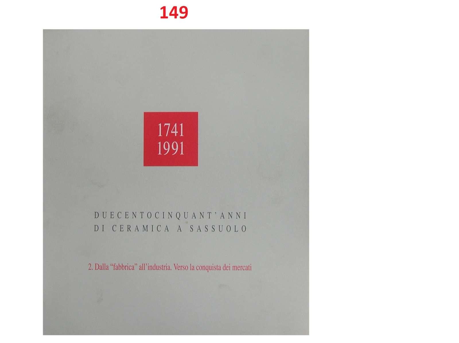 0149-dscn1712
