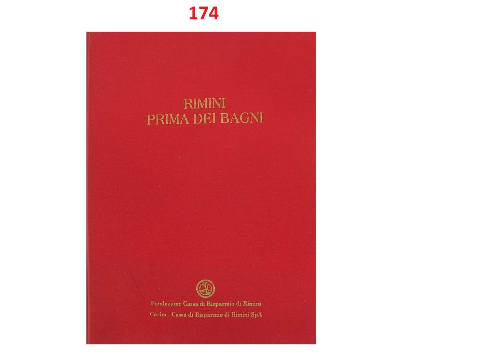 0174-dscn1738