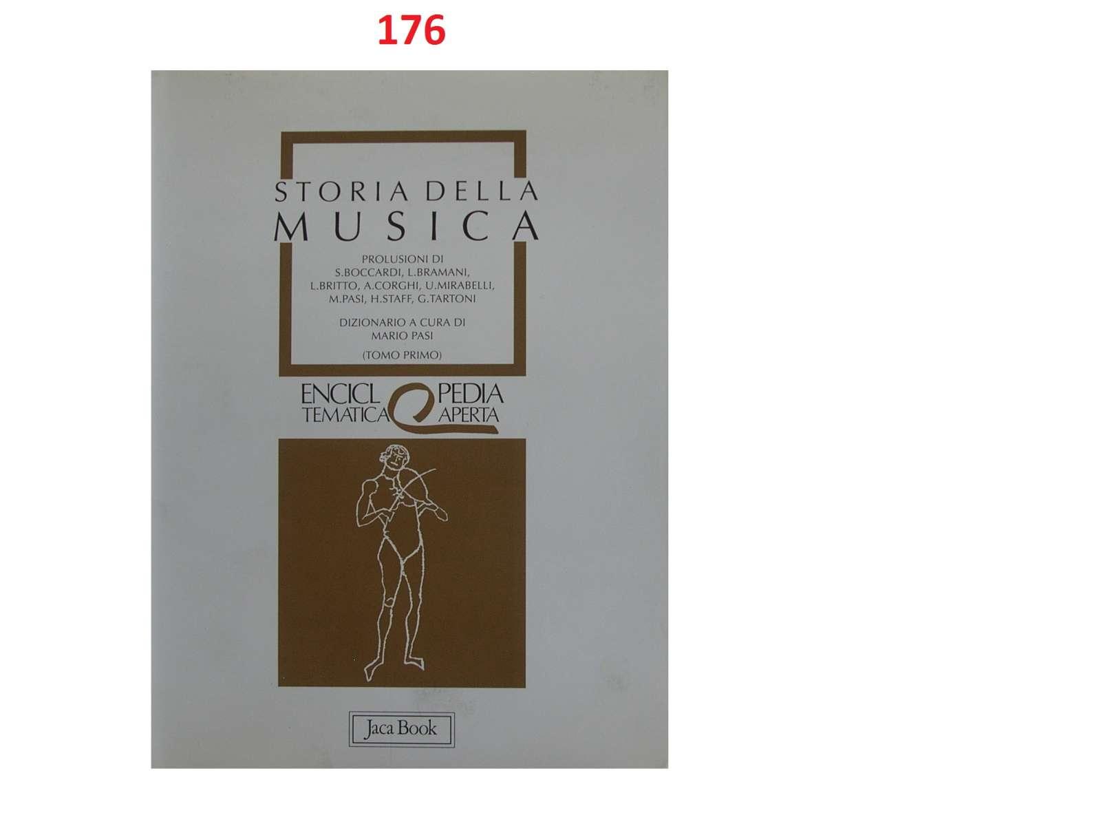 0176-dscn1740