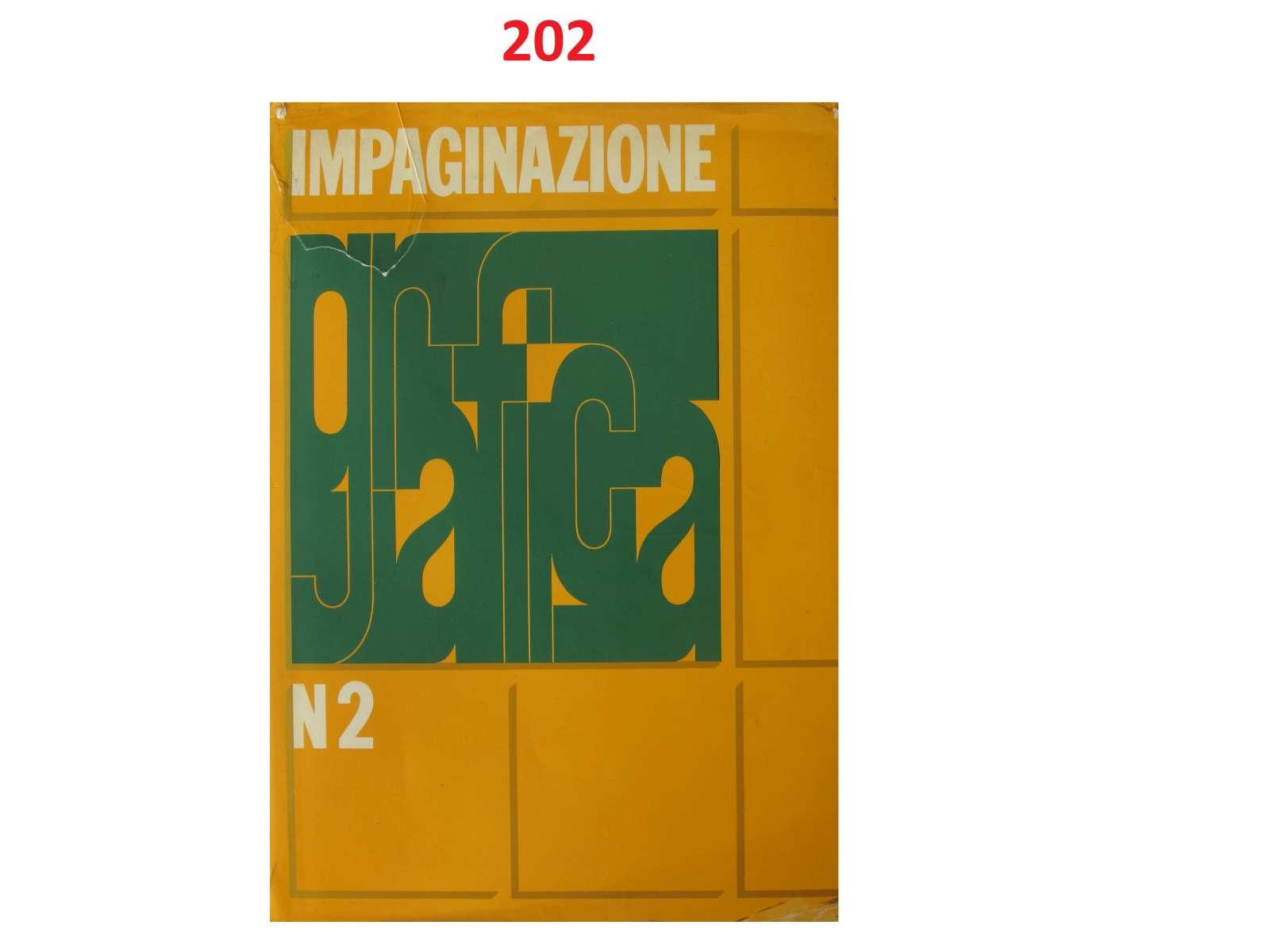0242-imgp2358