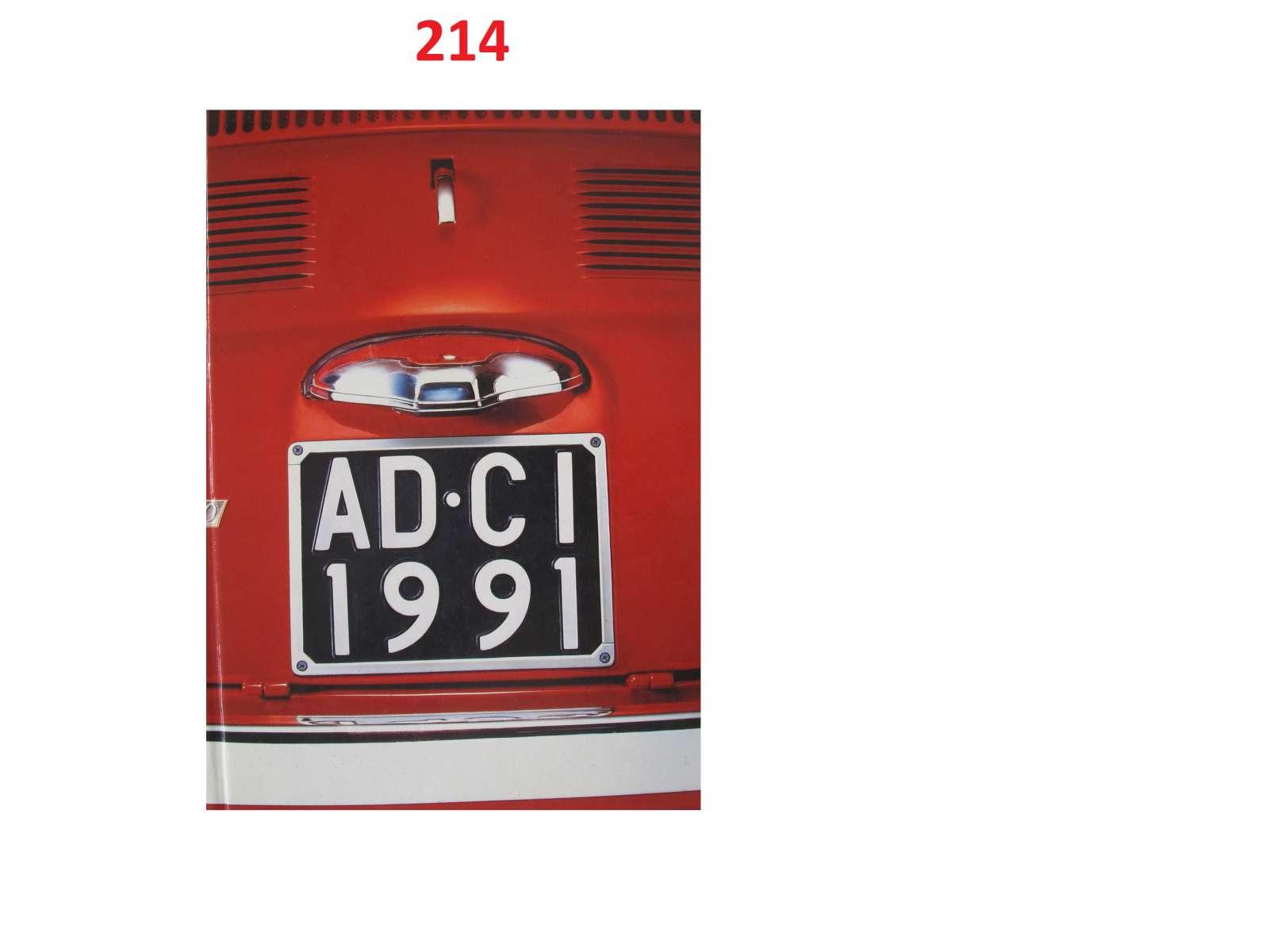 0254-imgp2372
