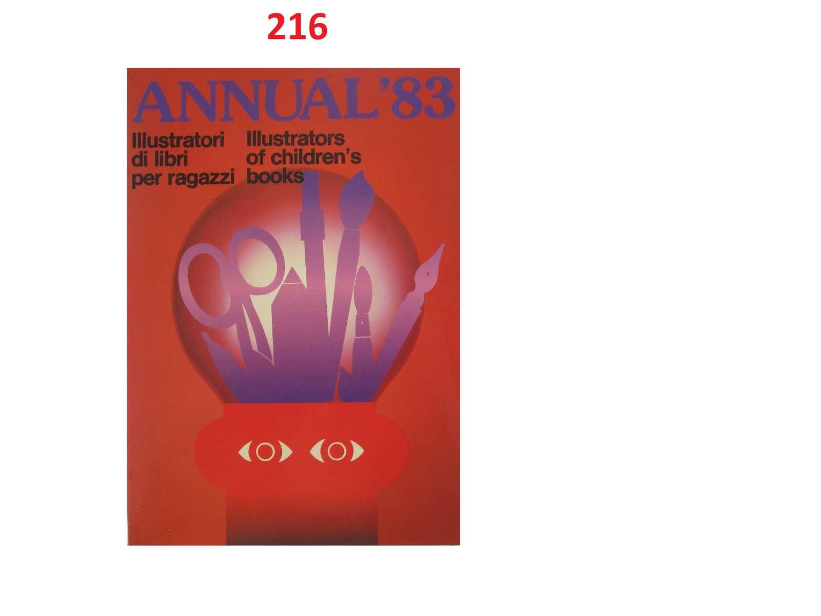0256-imgp2374