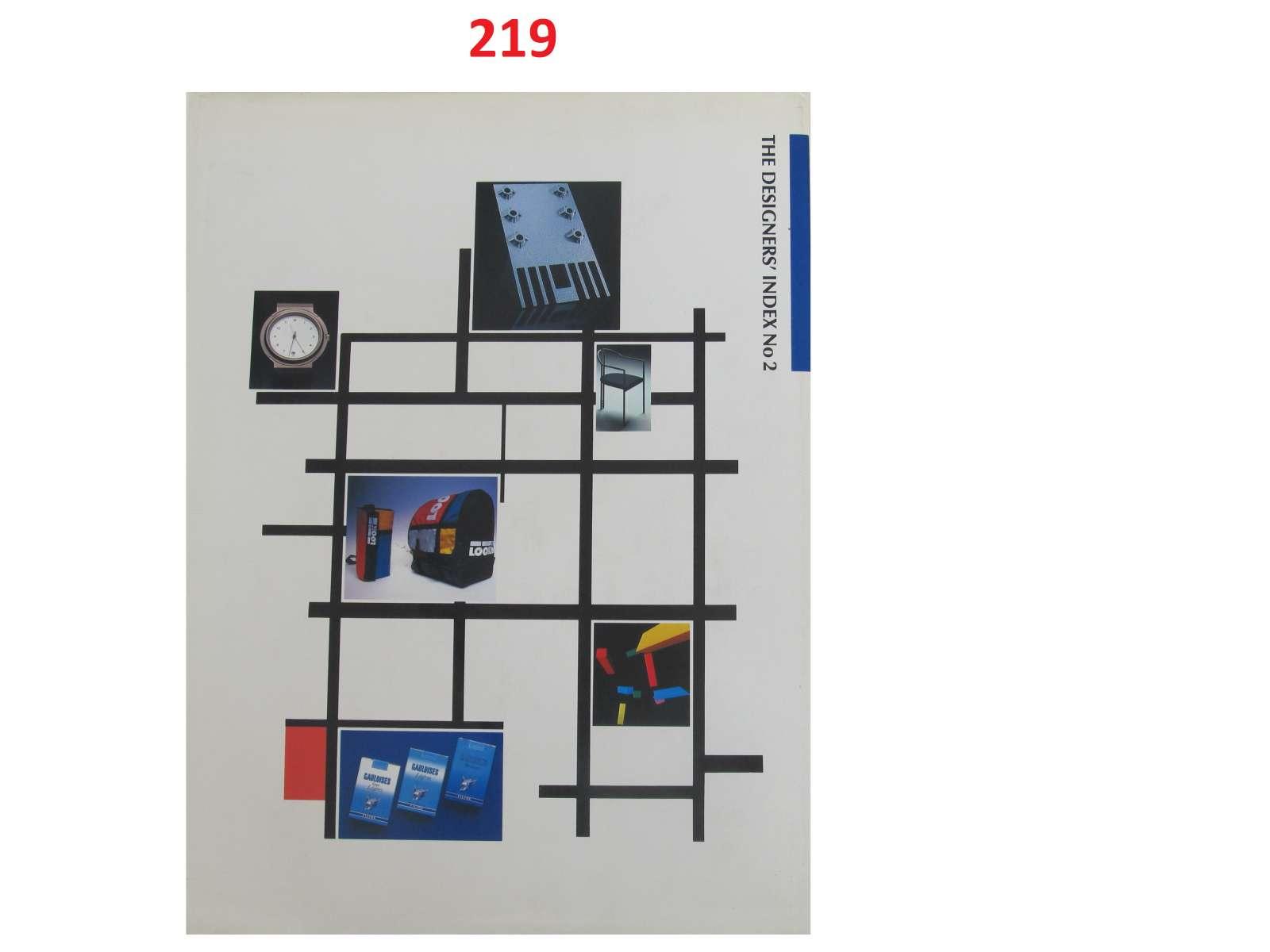 0259-imgp2436