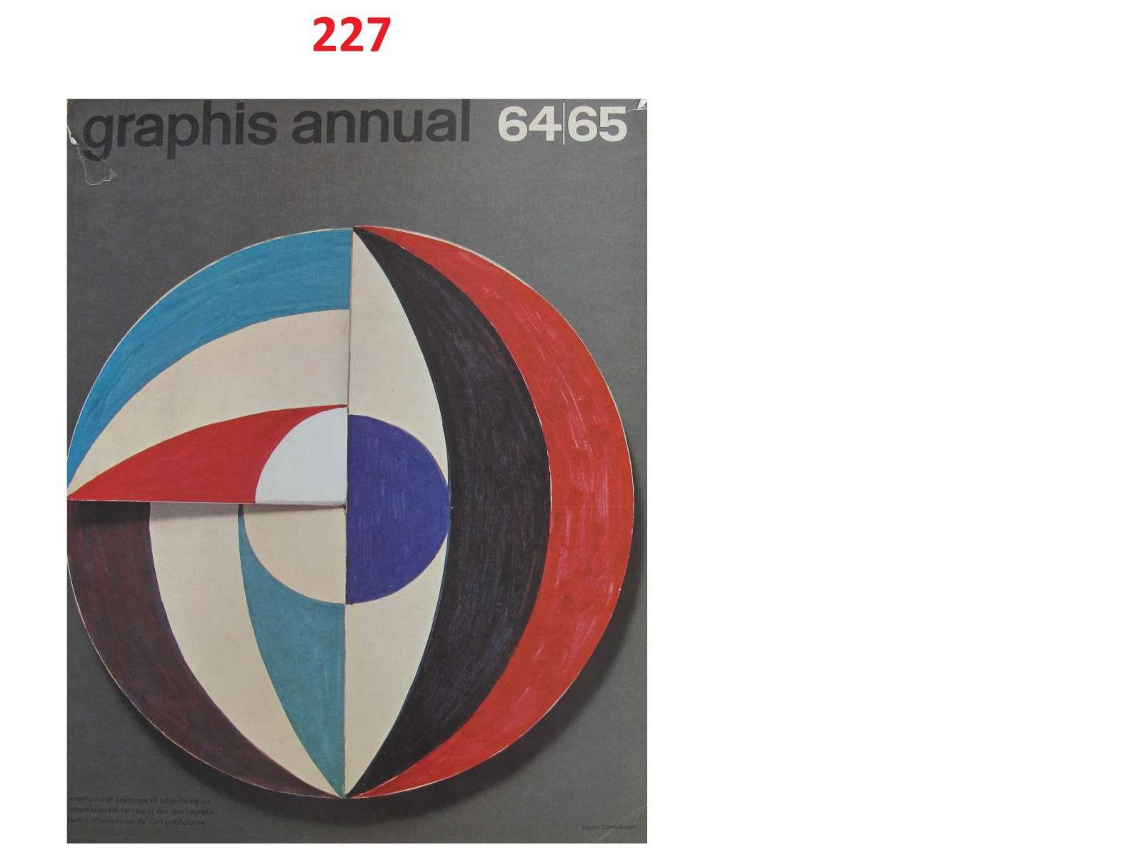 0267-imgp2444
