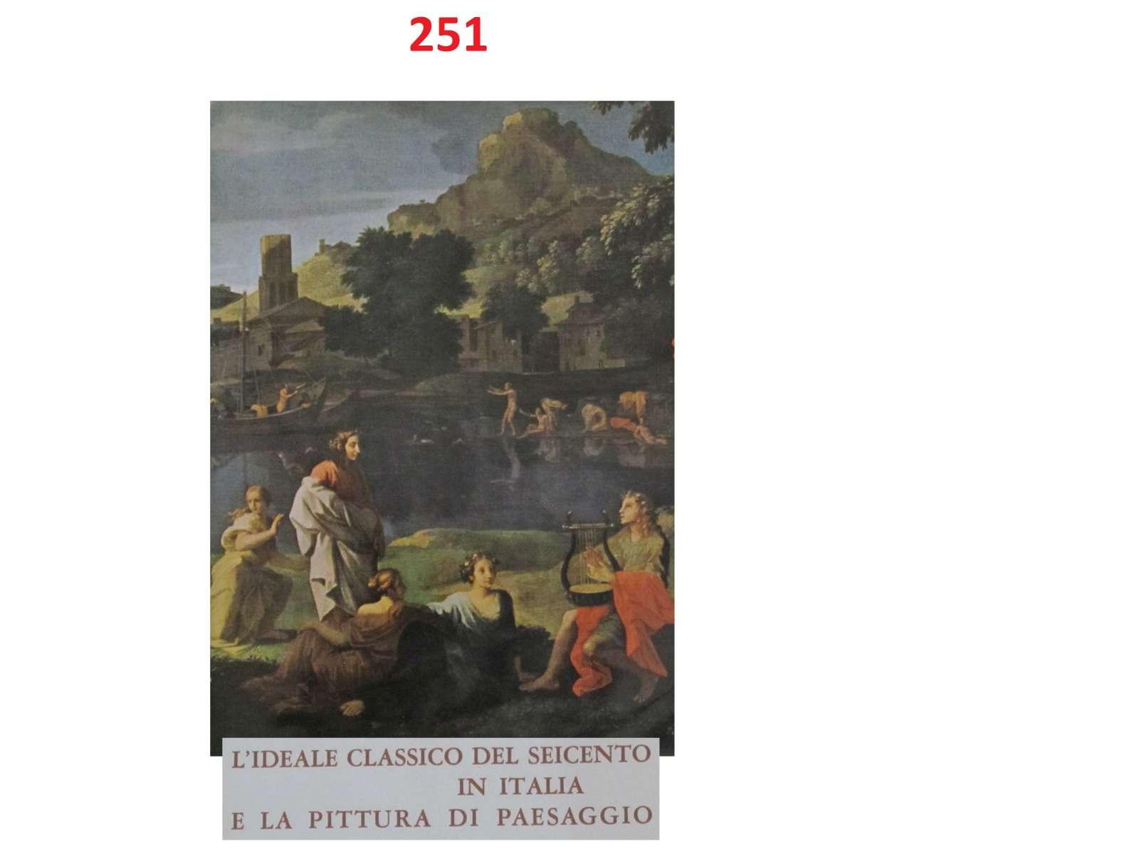 0291-imgp2796