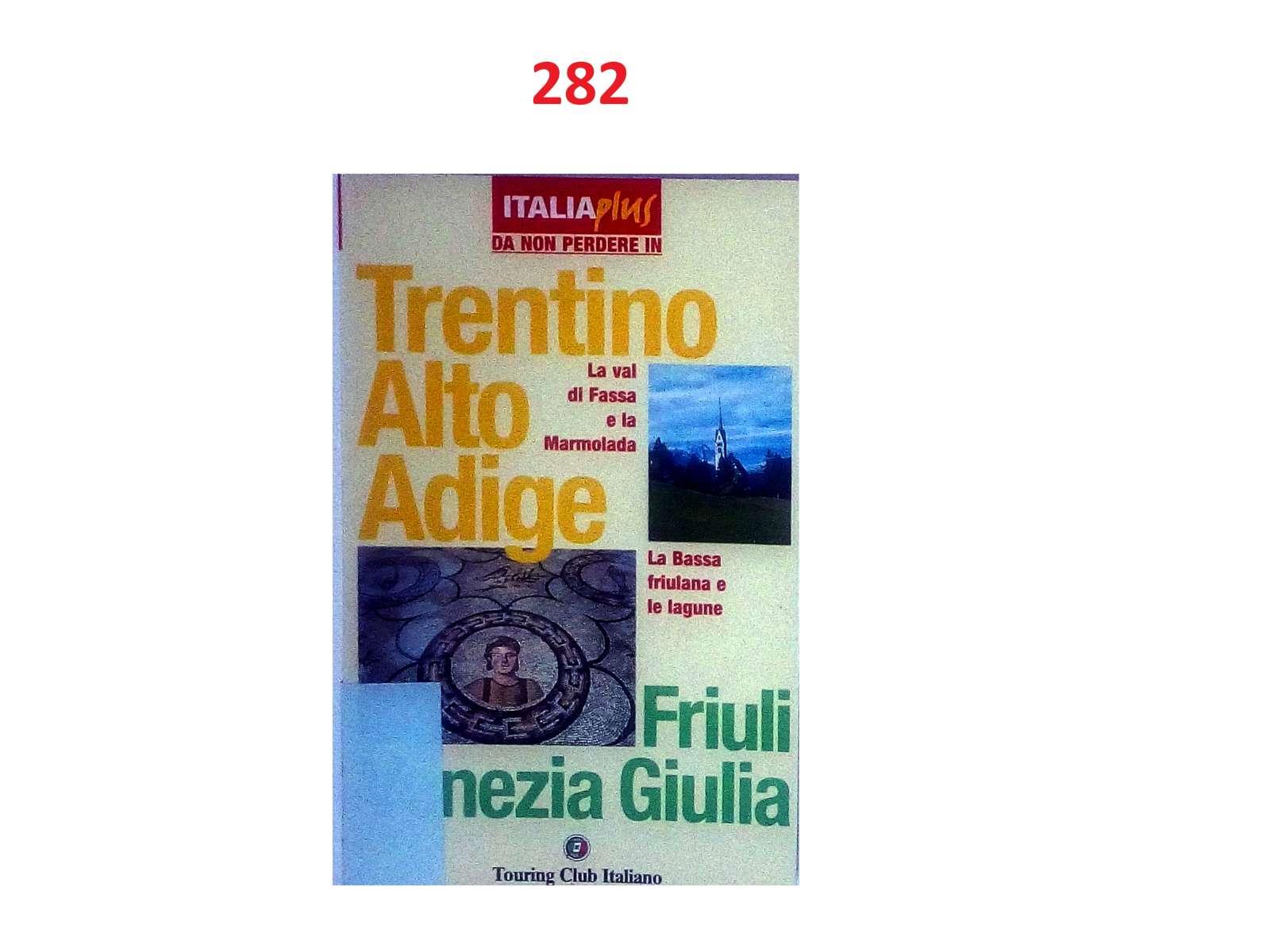 0322-imgp2995