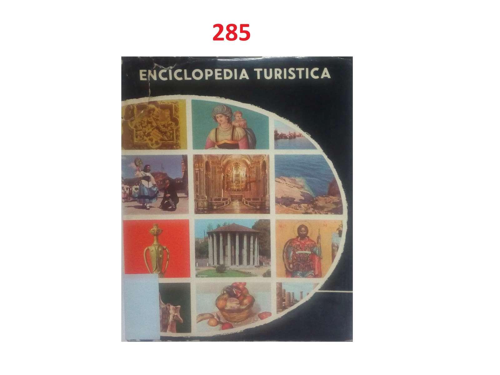 0325-imgp2998