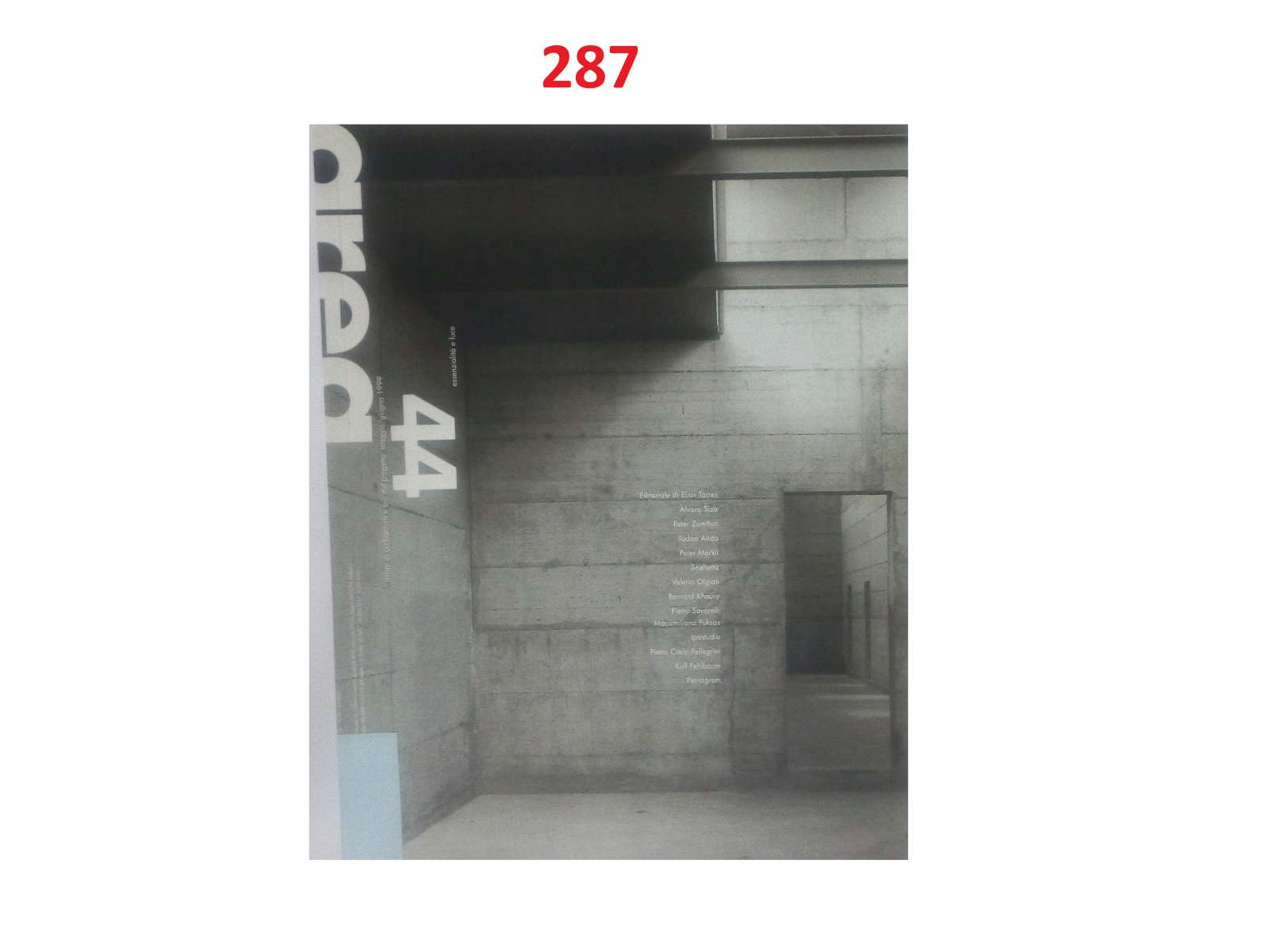 0327-imgp3000
