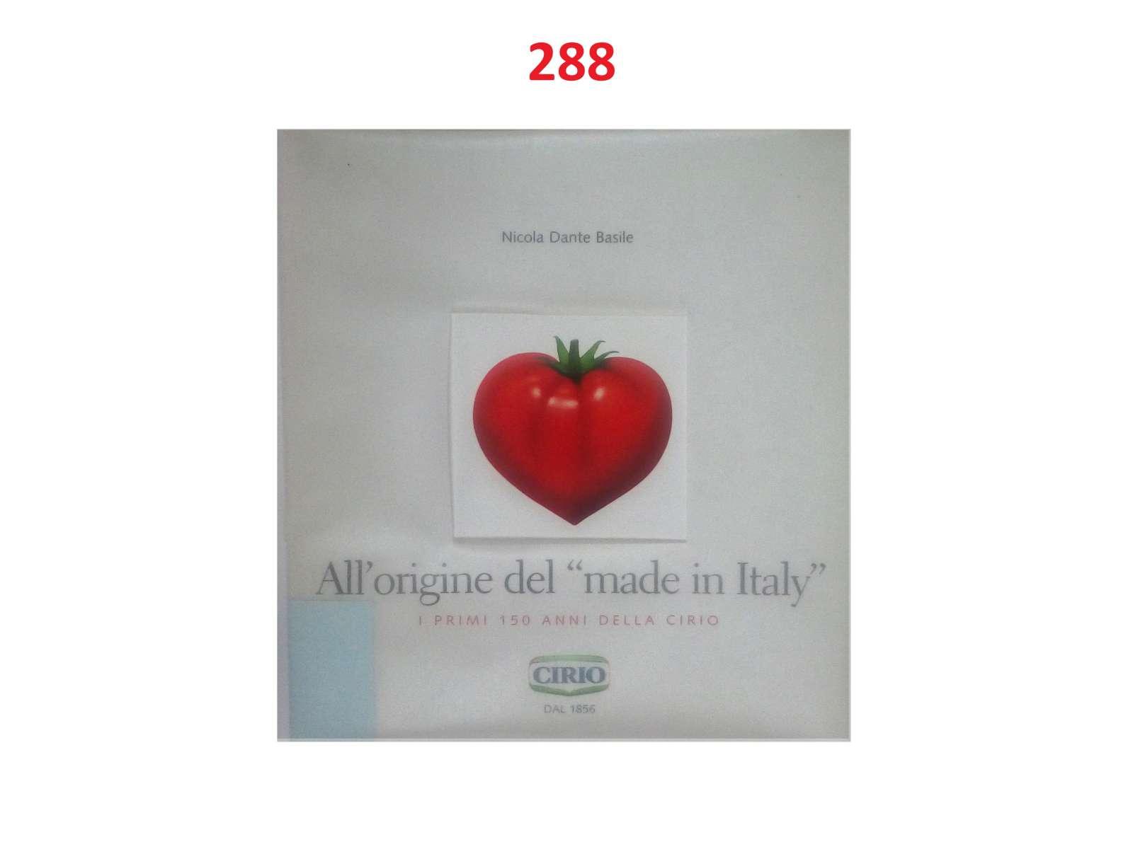 0328-imgp3001