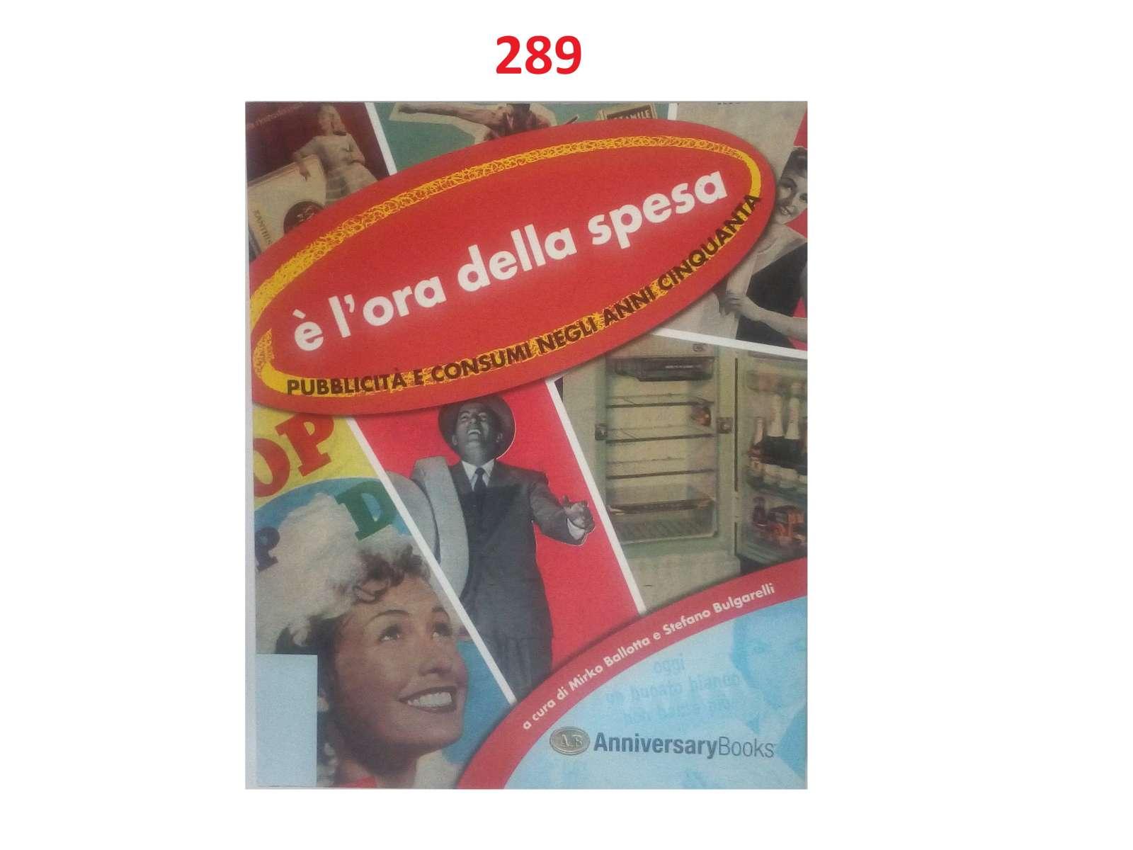 0329-imgp3003