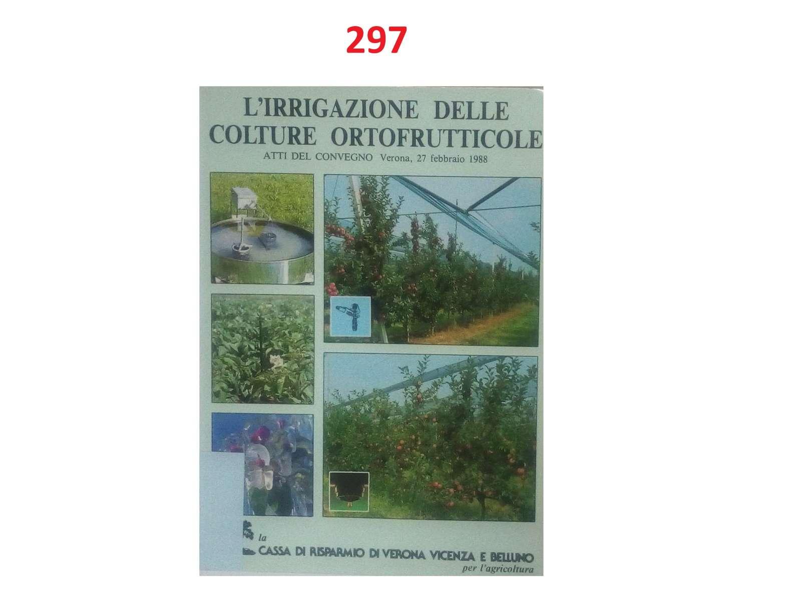 0337-imgp3010