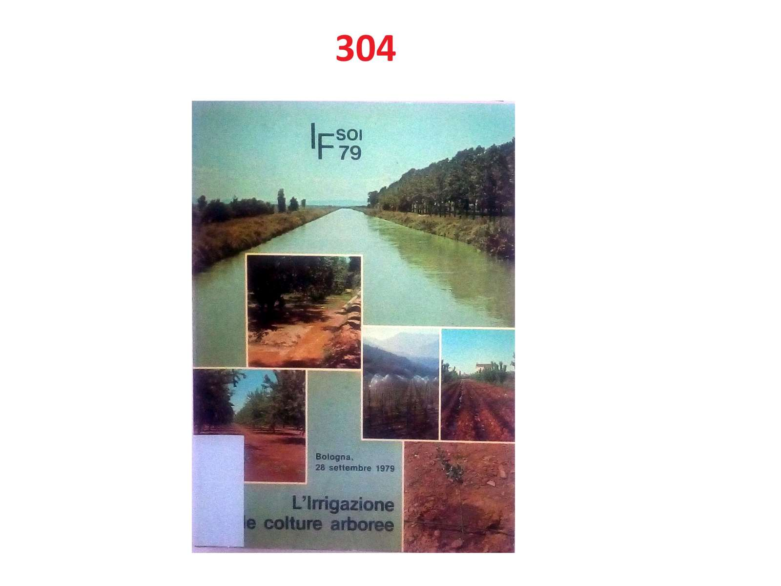 0344-imgp3017
