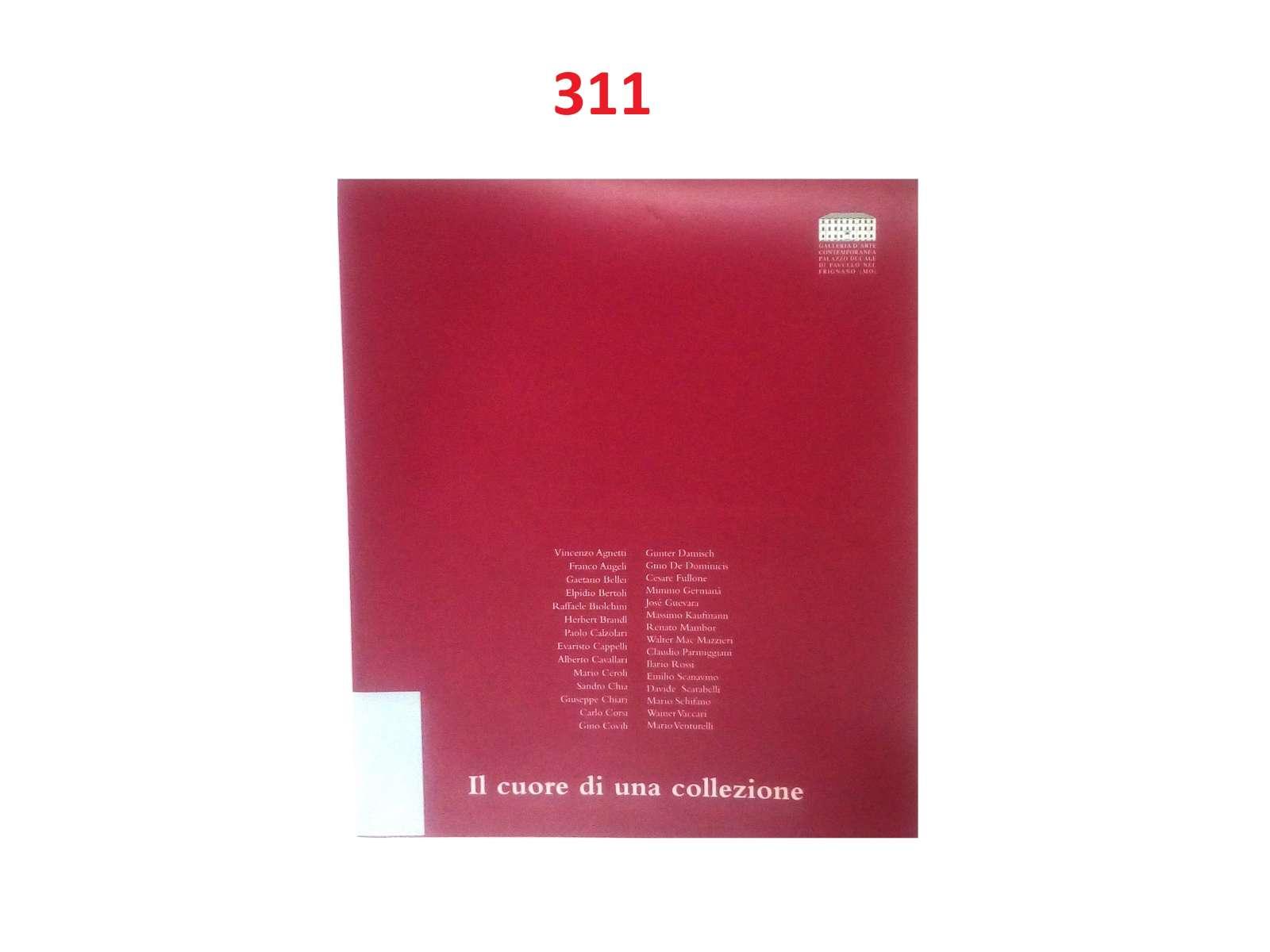 0351-imgp3024