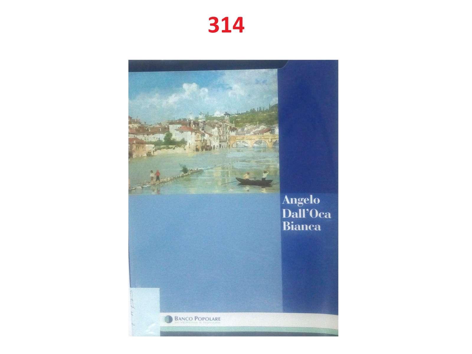 0354-imgp3025-2