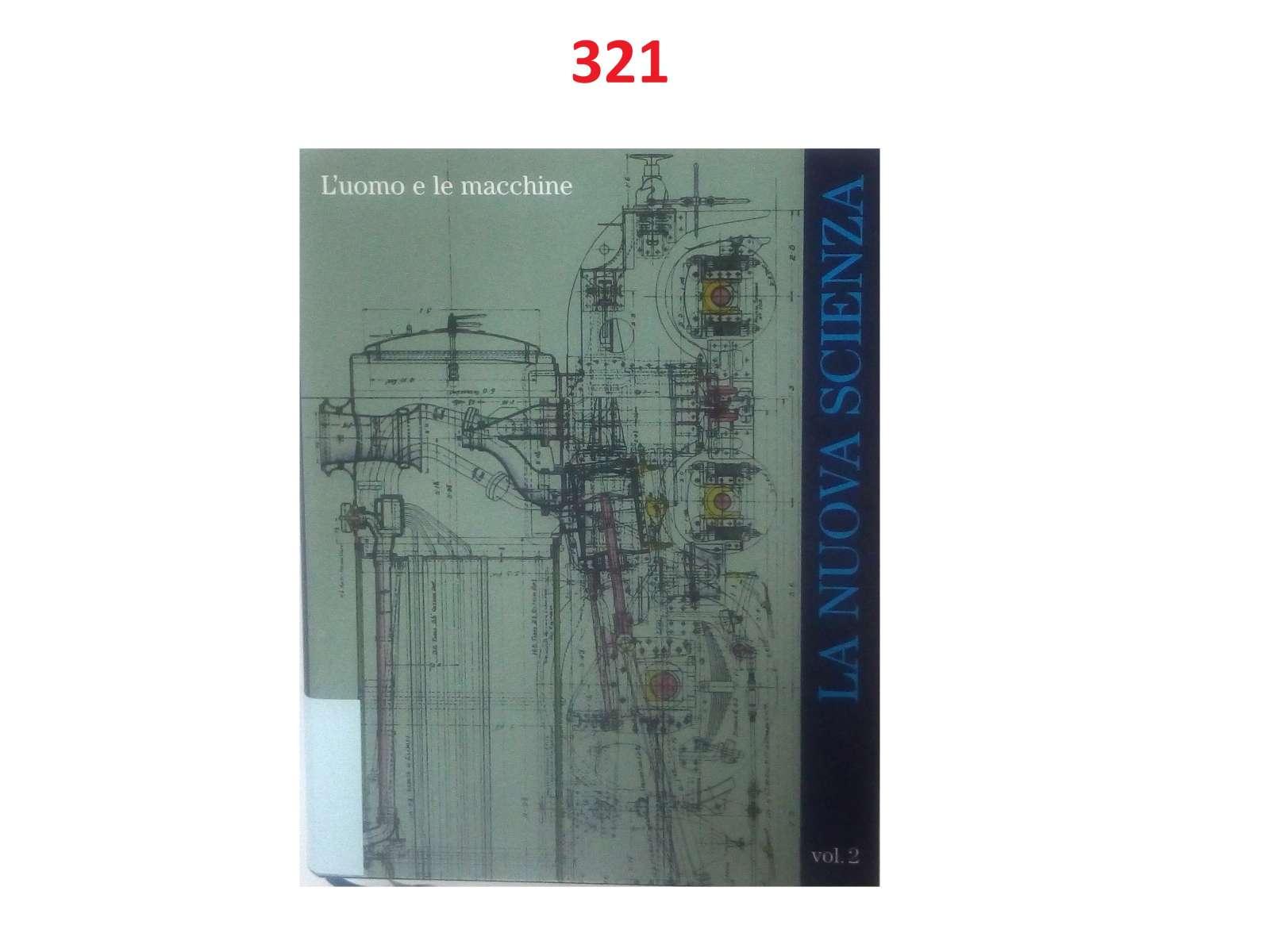 0361-imgp3027_1