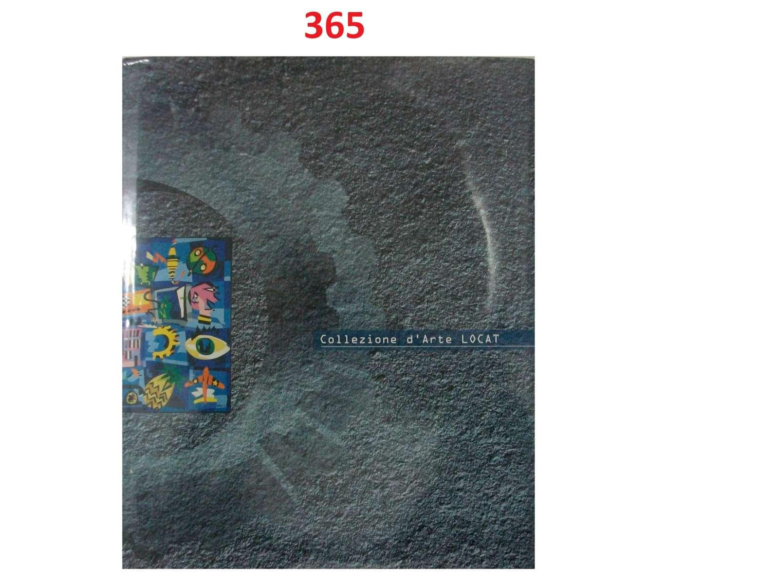 0405-imgp4837