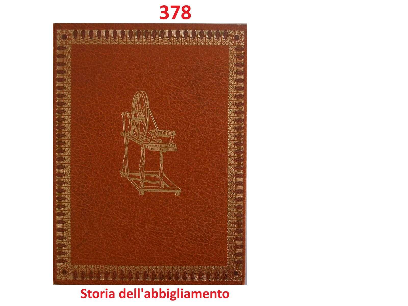 0418-imgp4852
