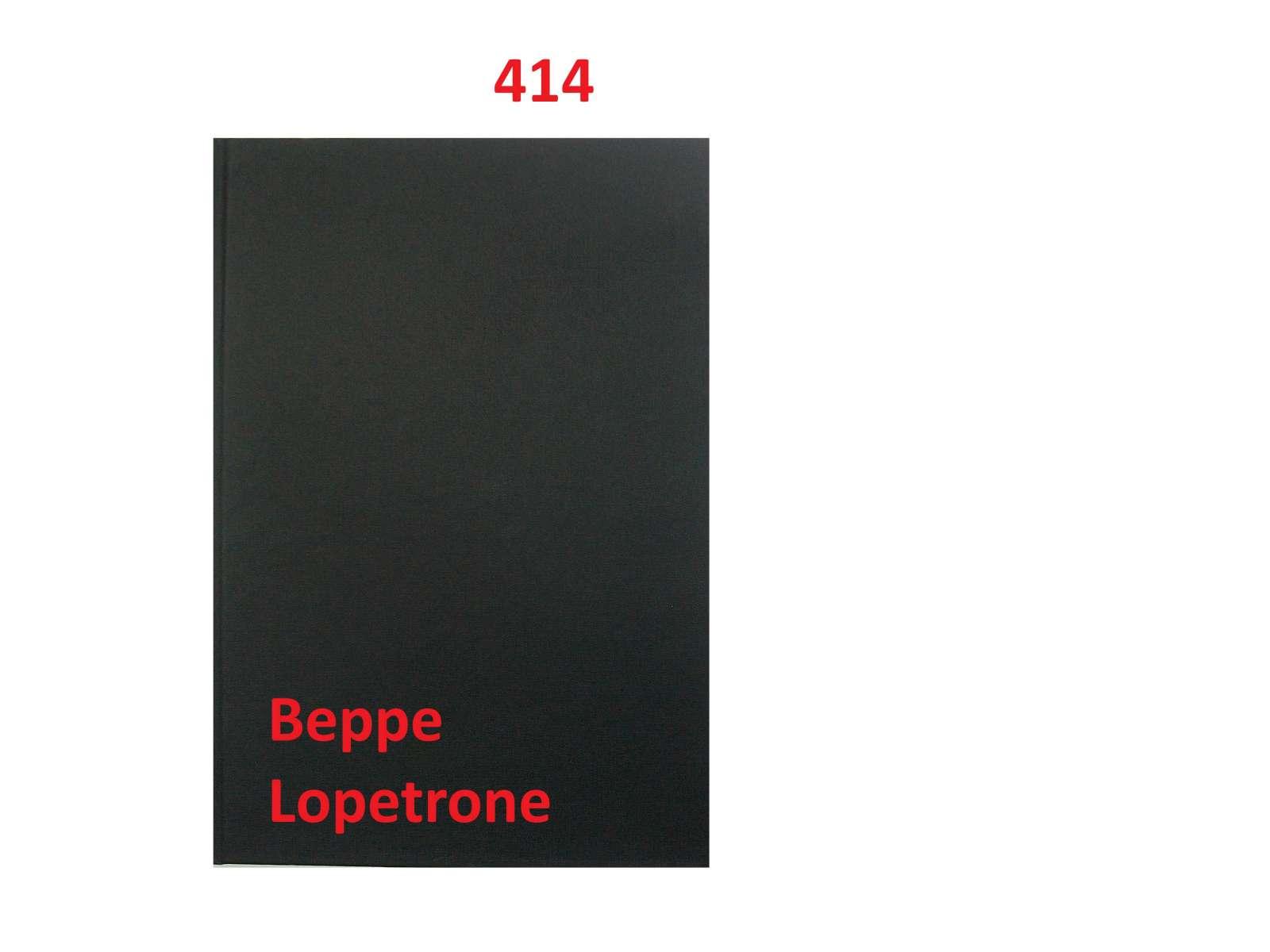 0454-imgp4890