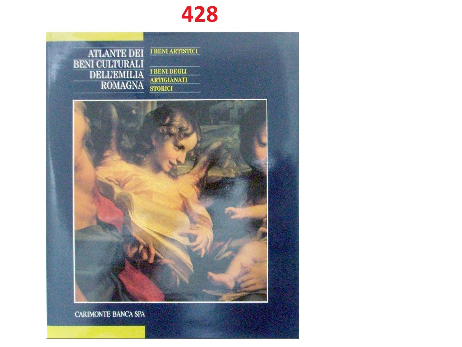 0468-imgp4910