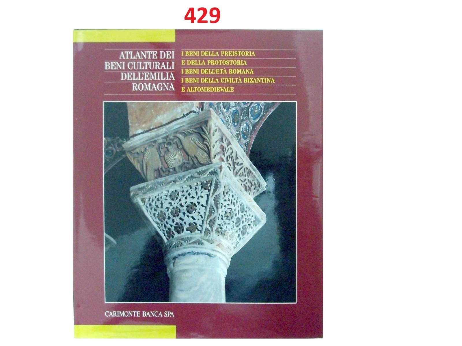 0469-imgp4911