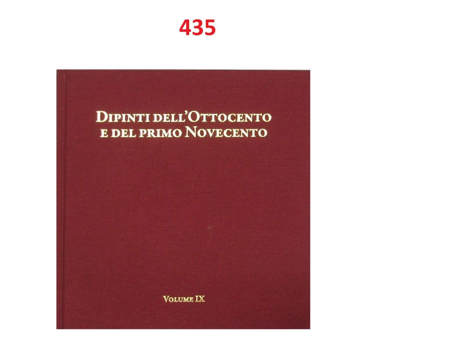 0475-imgp5097