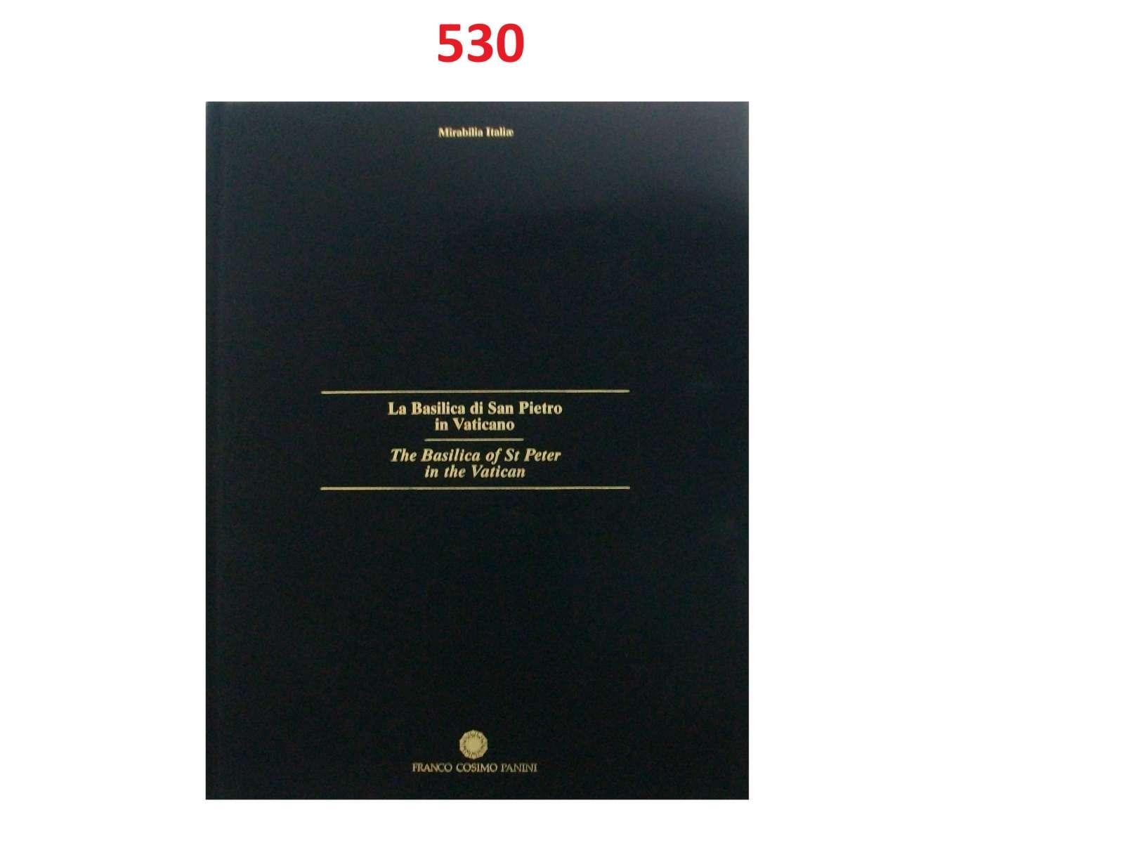 0506-imgp5190