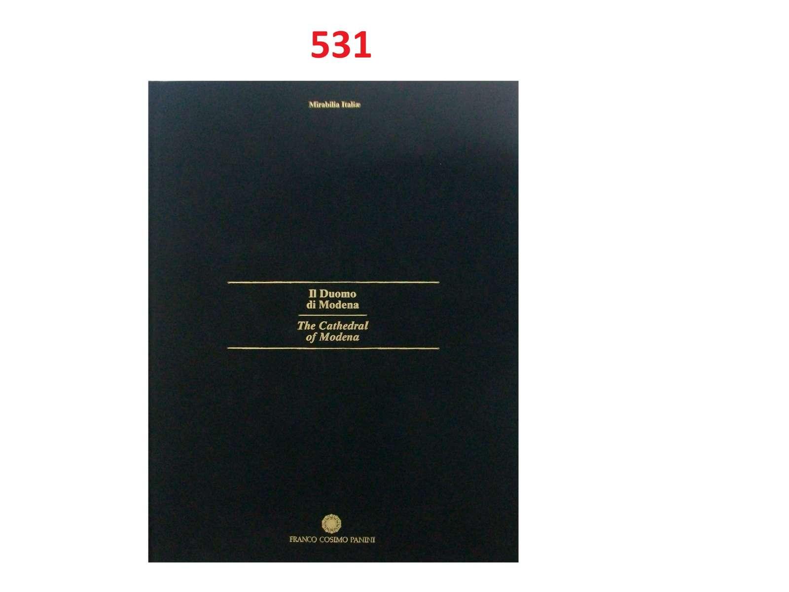 0507-imgp5191