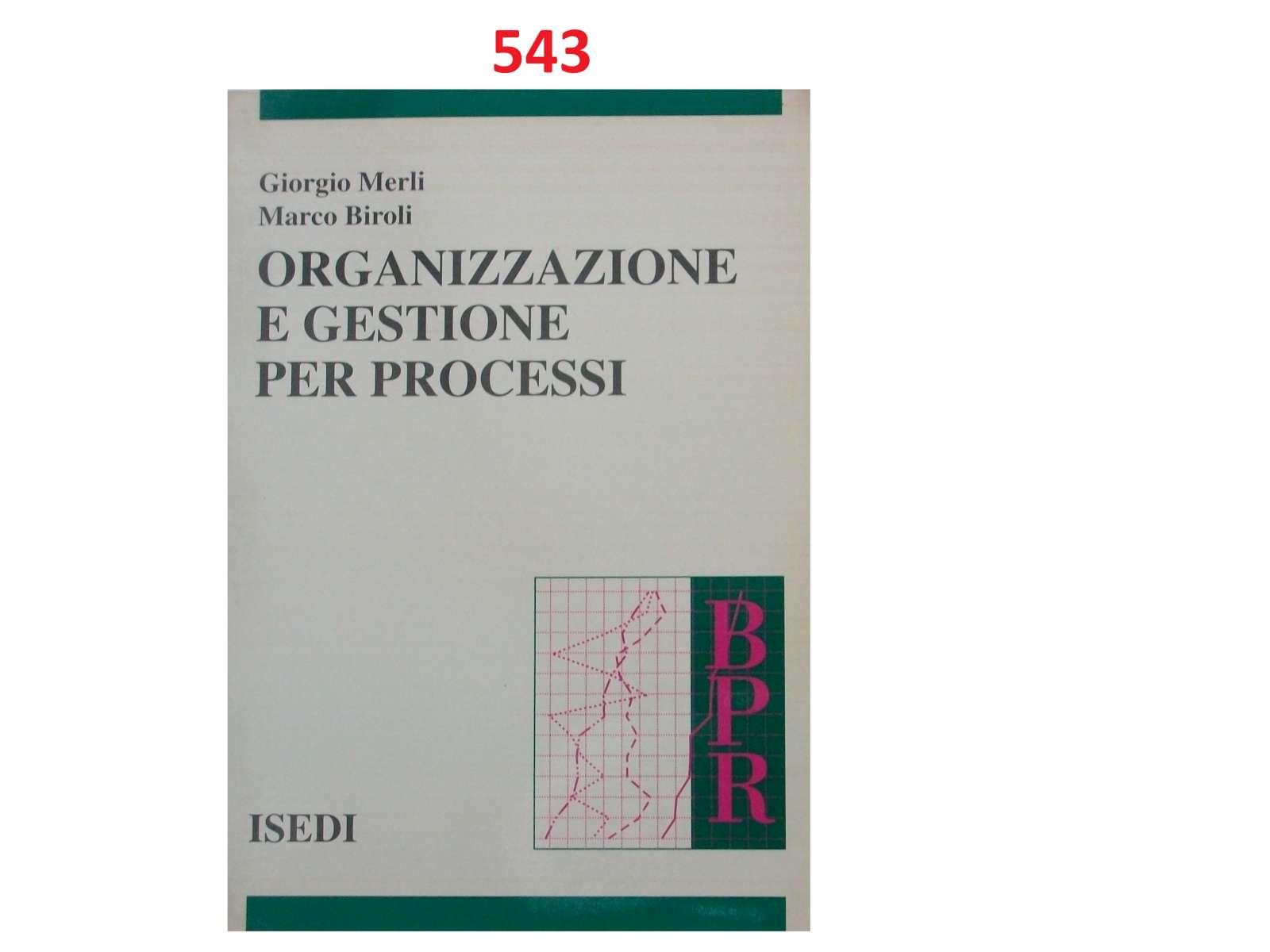 0519-imgp5280