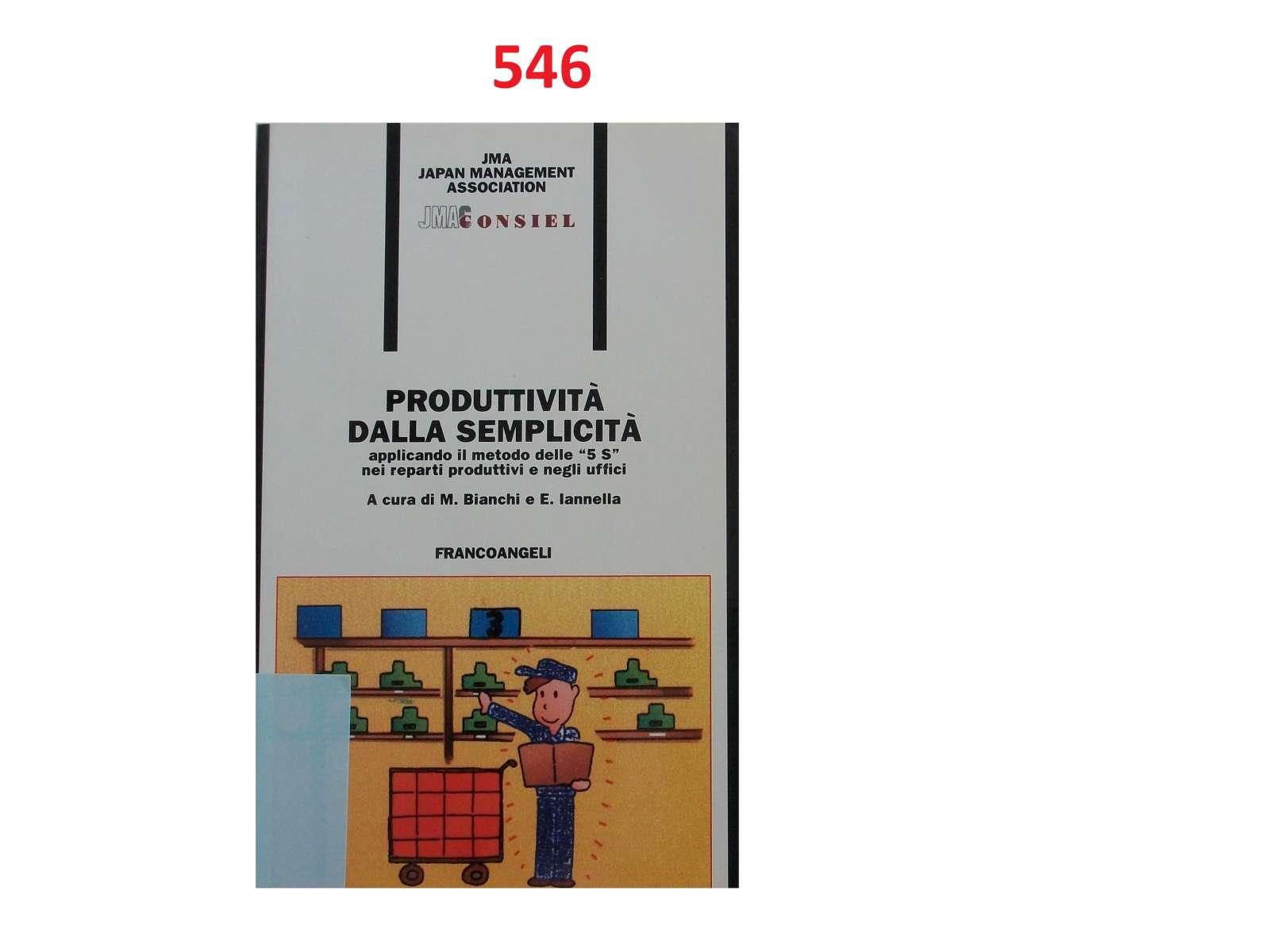 0522-imgp5284