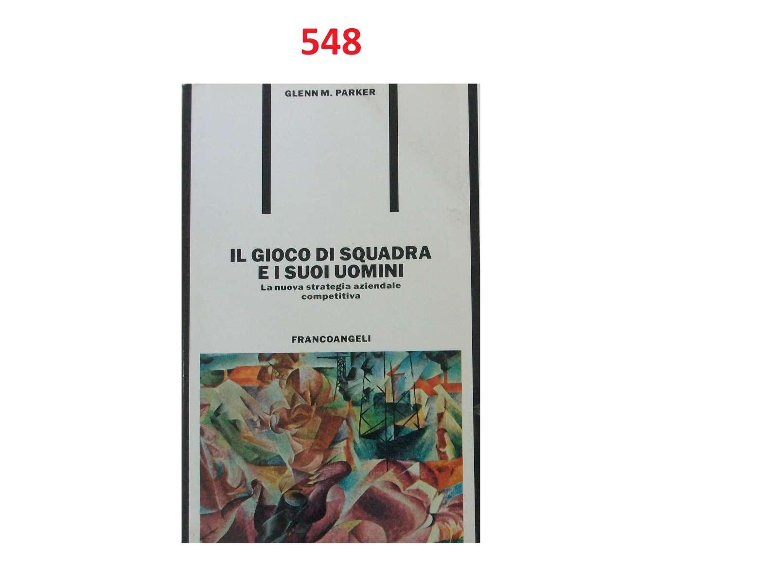 0524-imgp5286