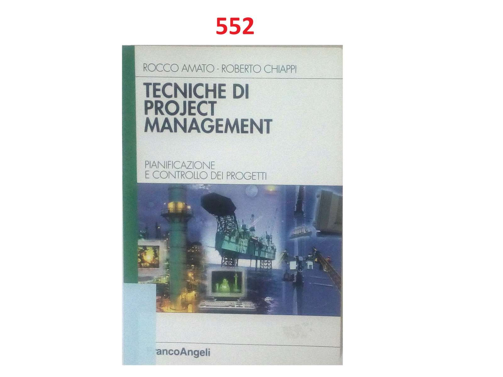 0528-imgp5290