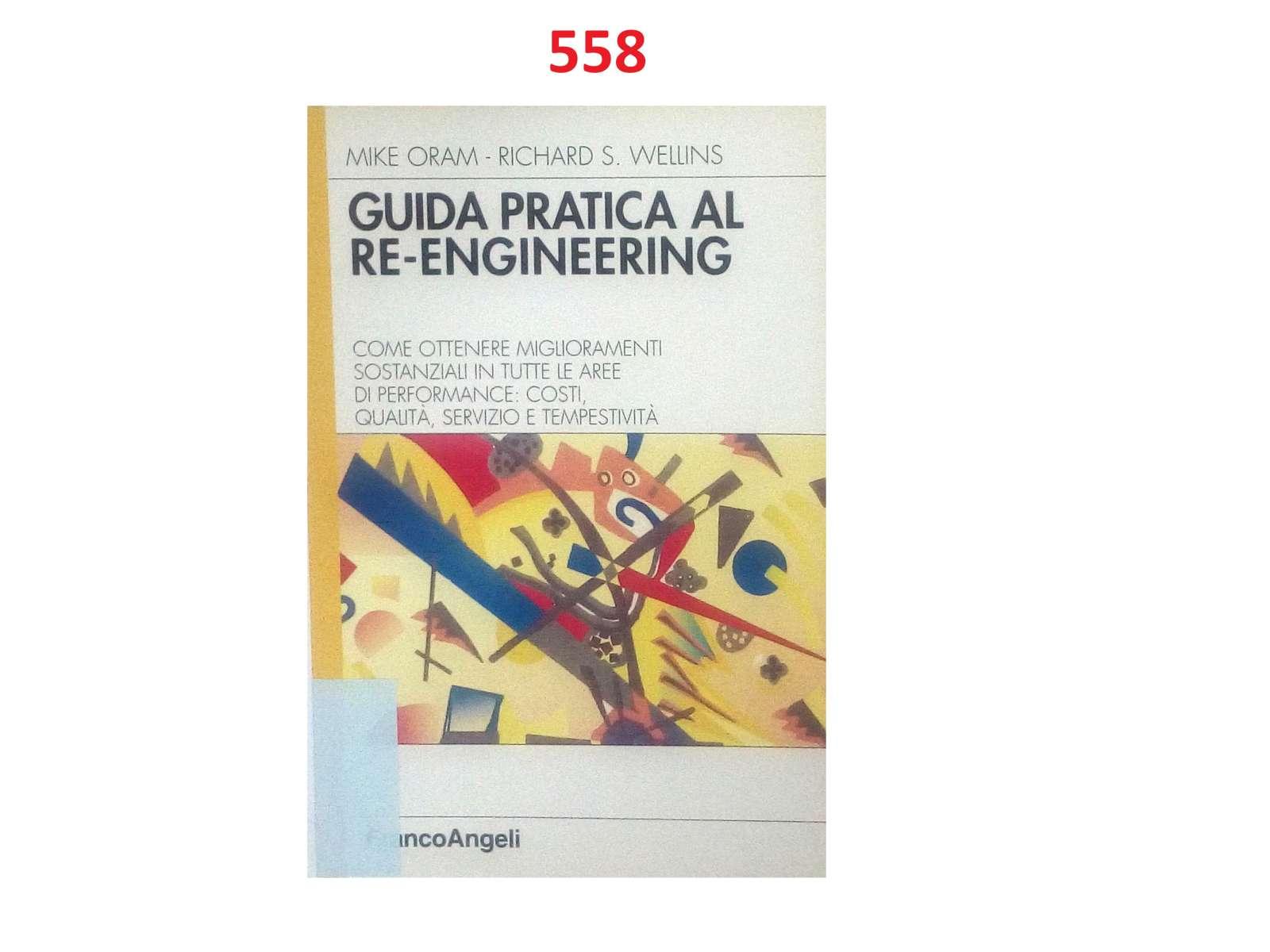 0534-imgp5297