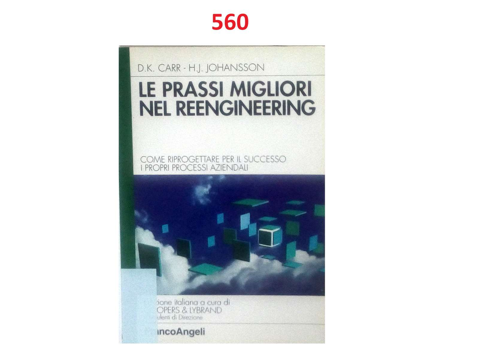 0537-imgp5299_1