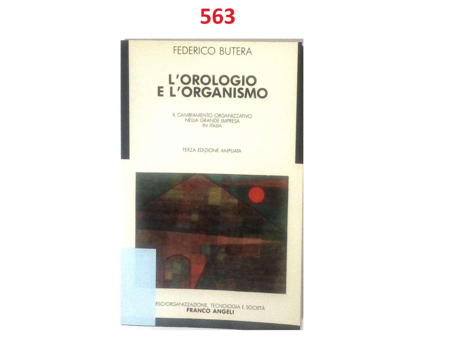 0539-imgp5299_3