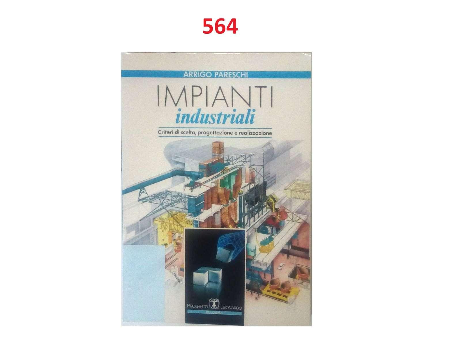 0540-imgp5299_4