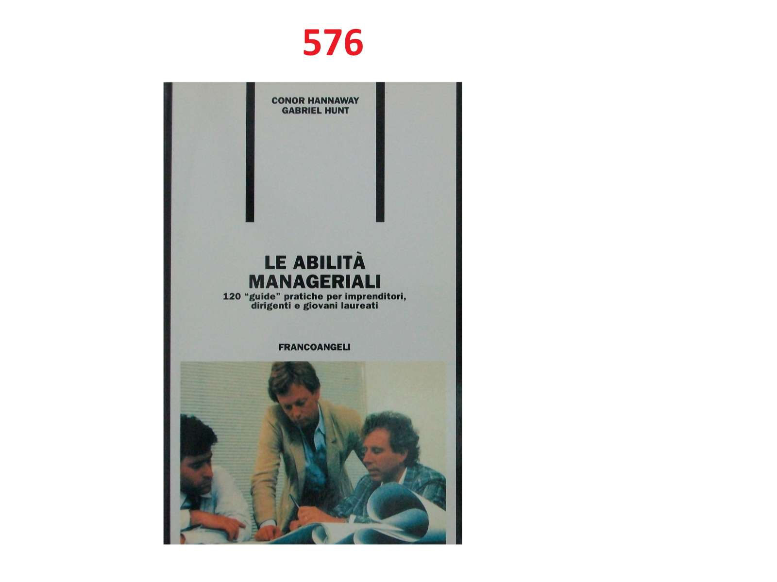 0552-imgp5308
