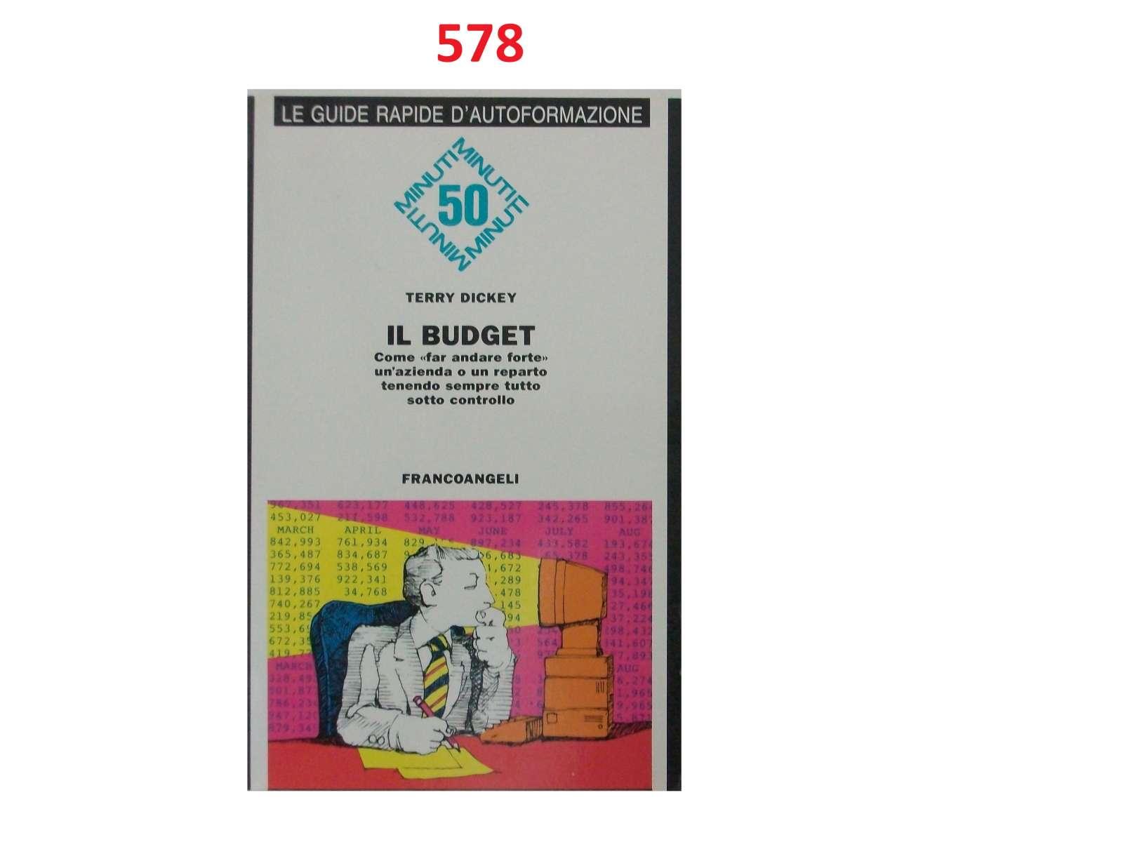 0554-imgp5310