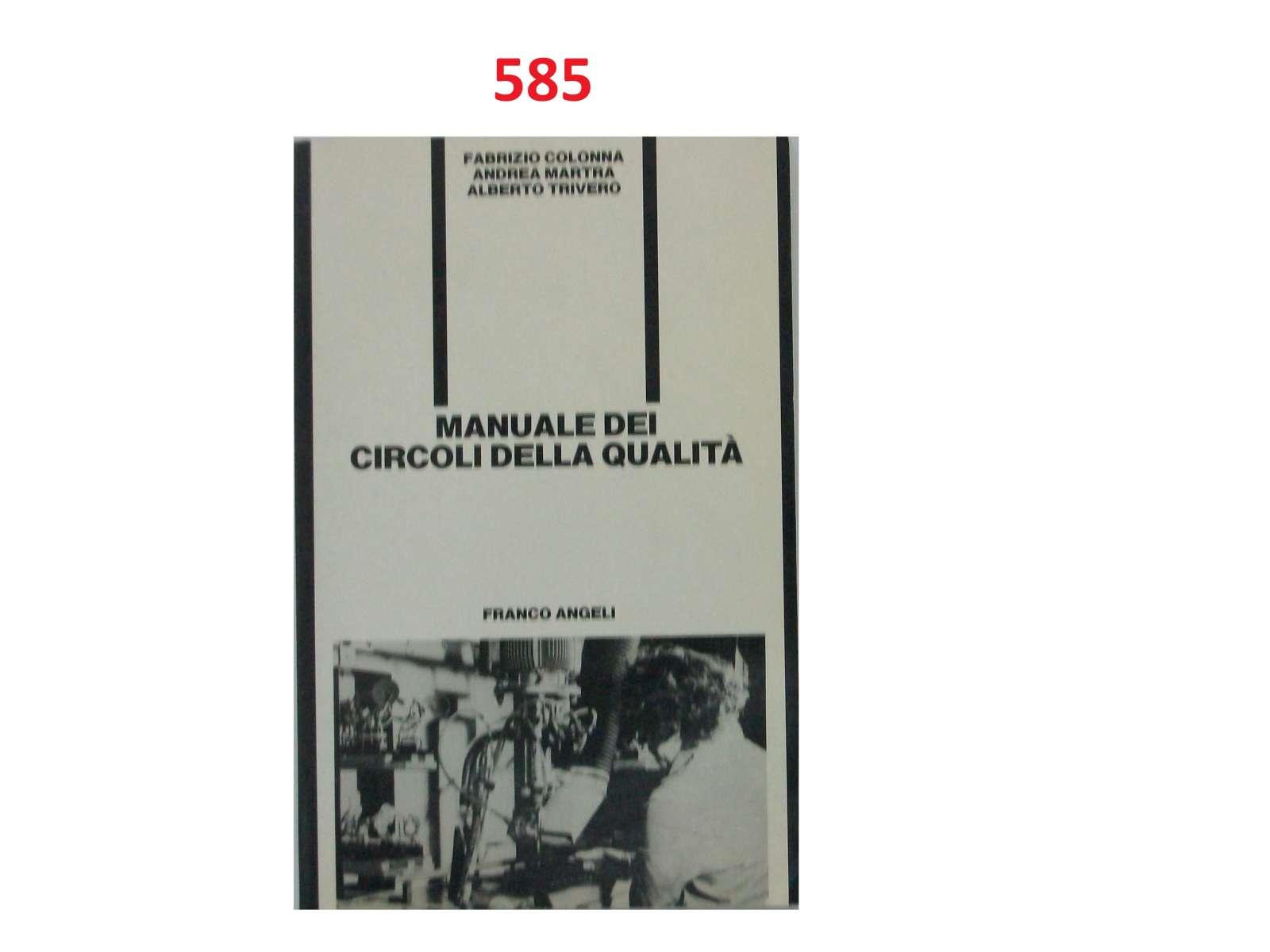 0561-imgp5319