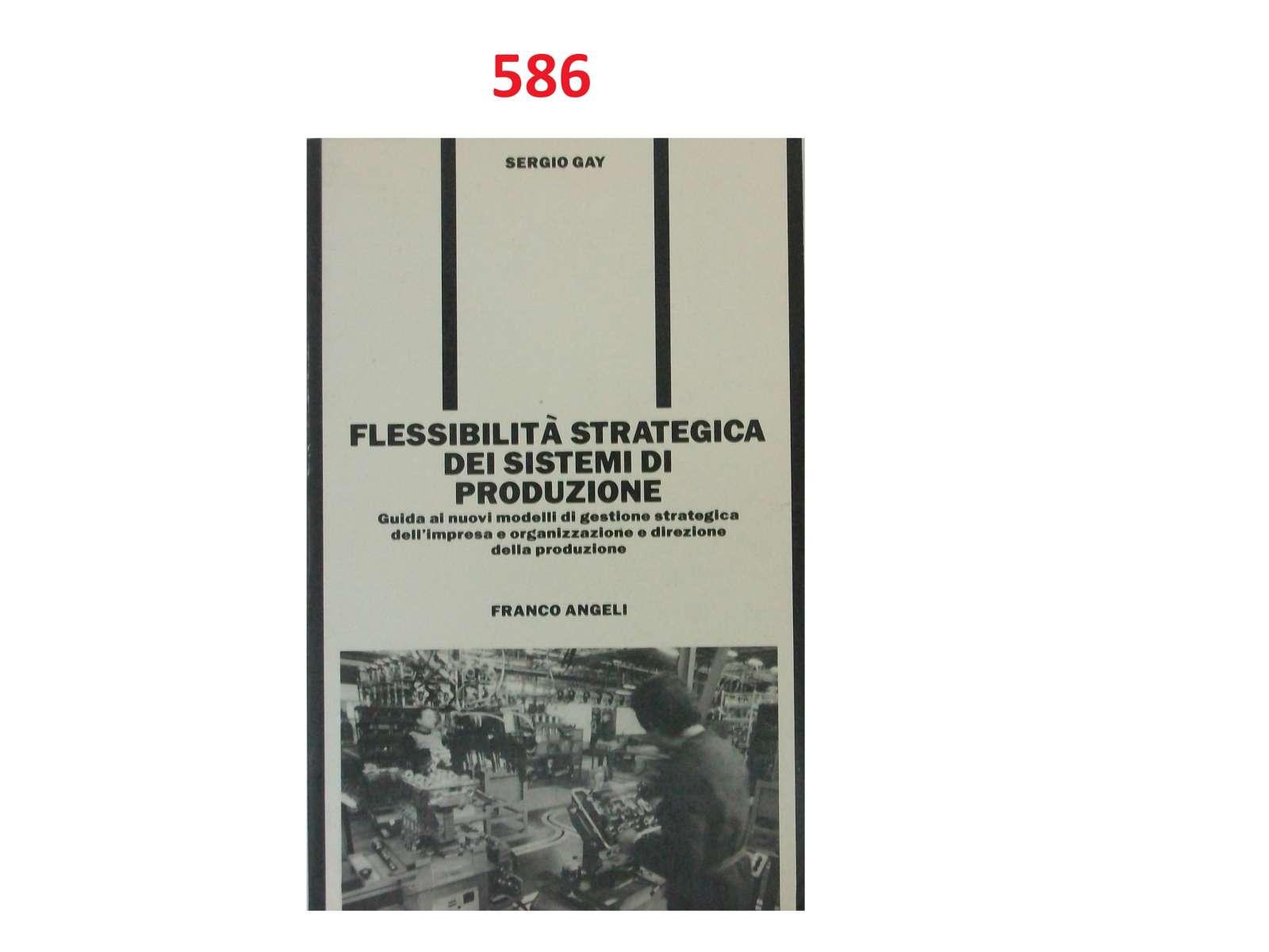 0562-imgp5320