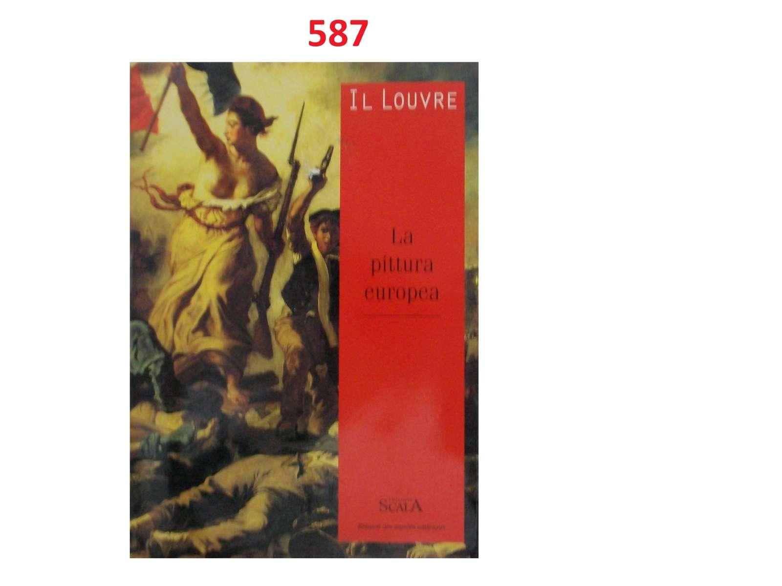0563-imgp5321