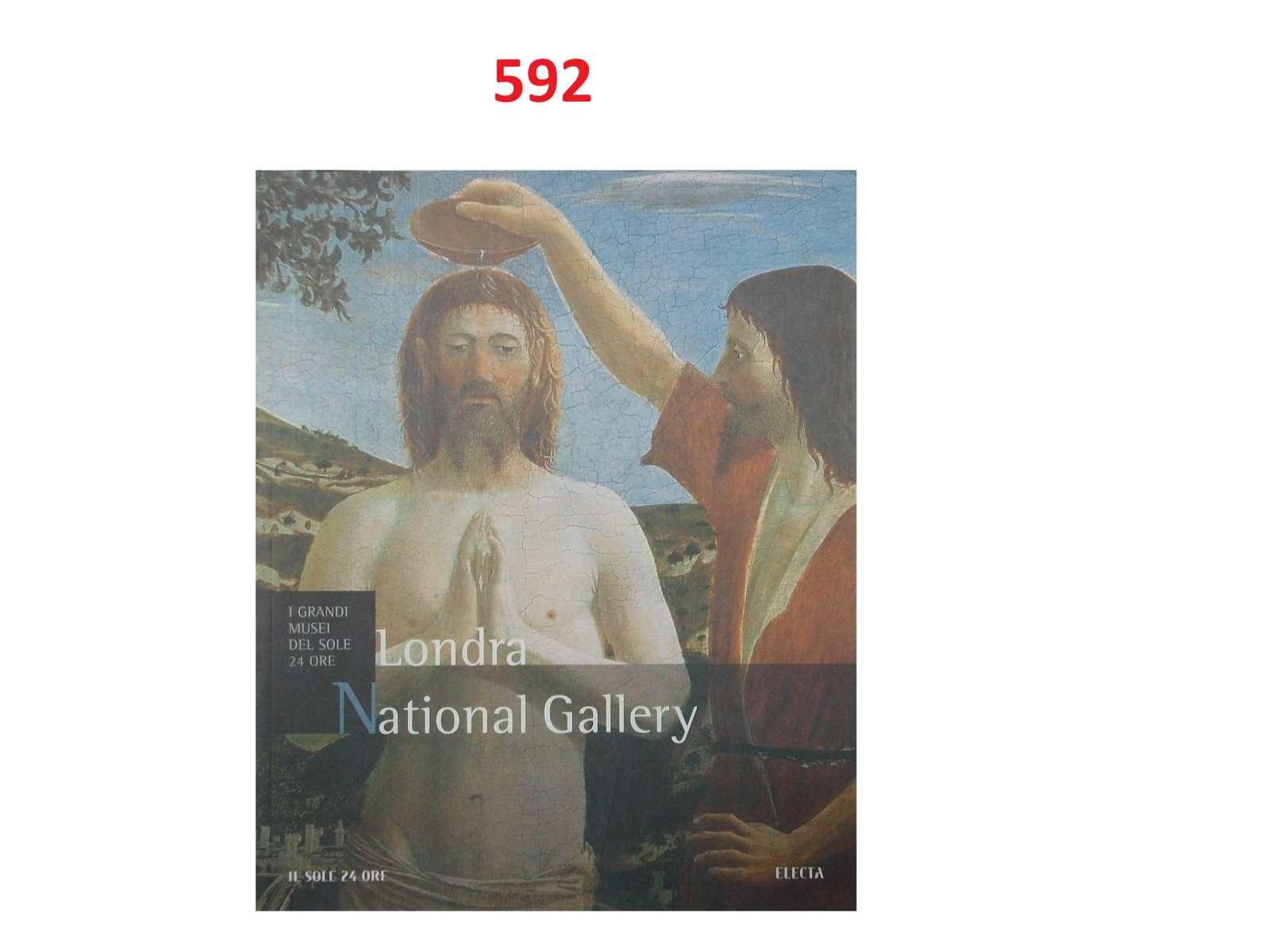 0568-imgp5326