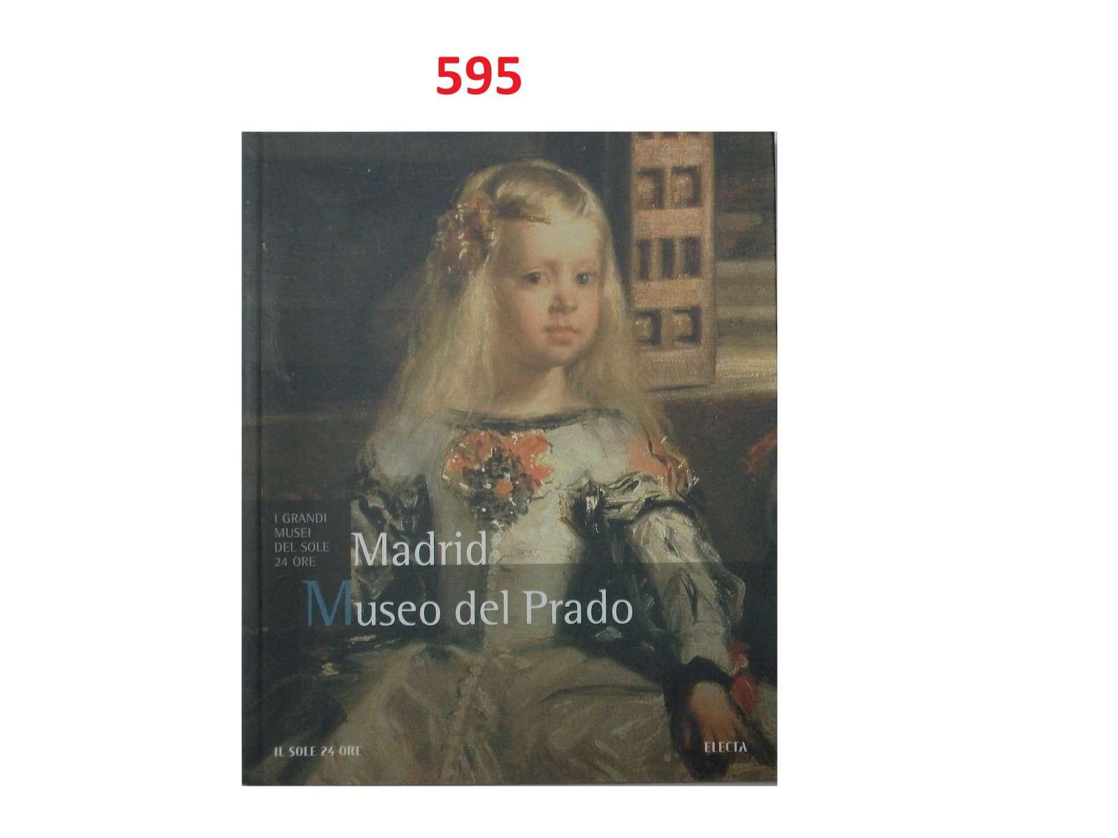 0571-imgp5329