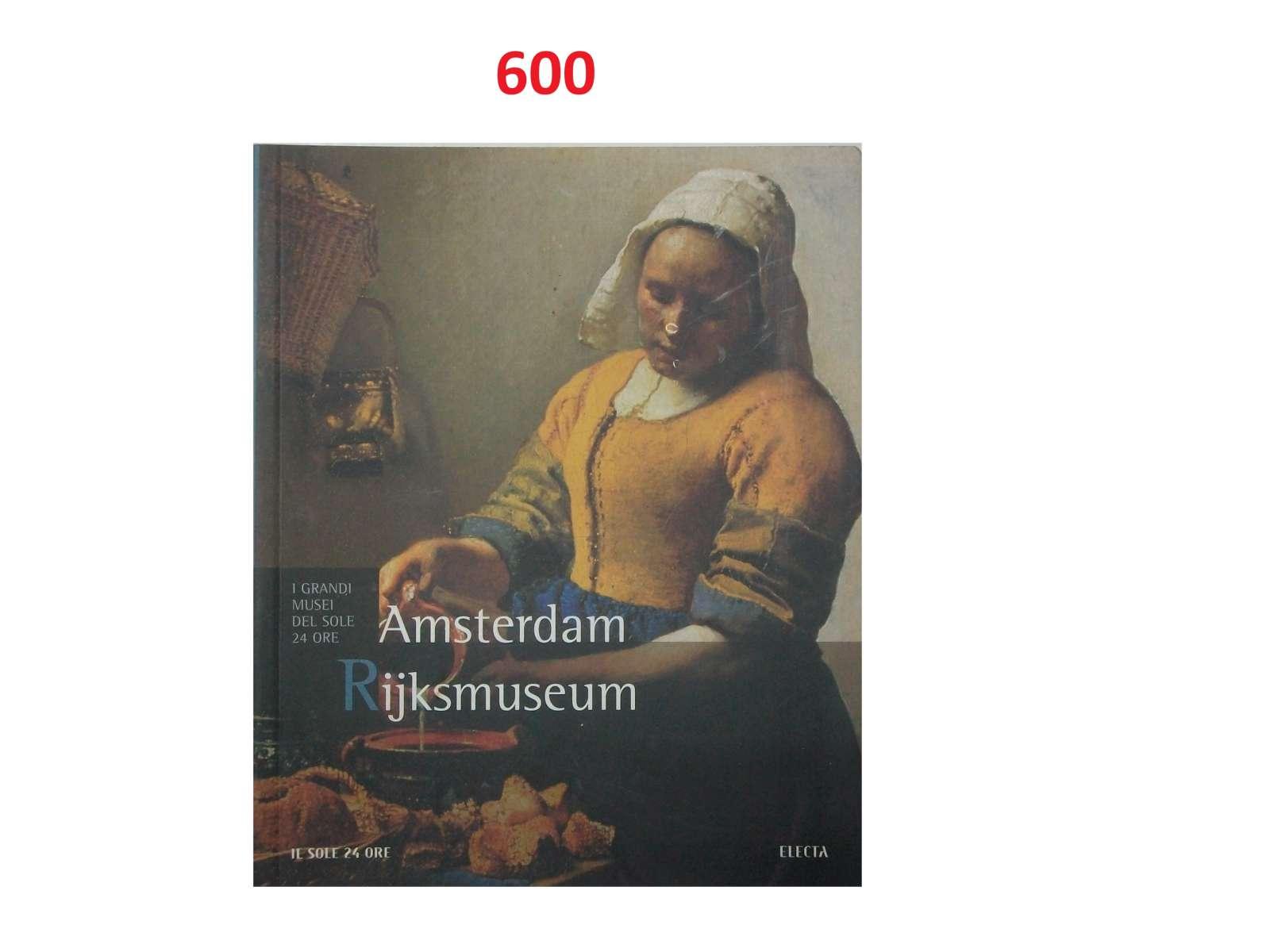 0576-imgp5334