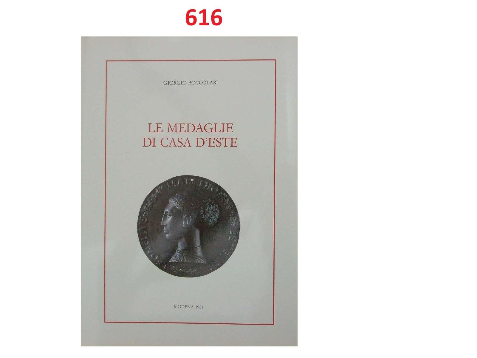 0592-imgp5351