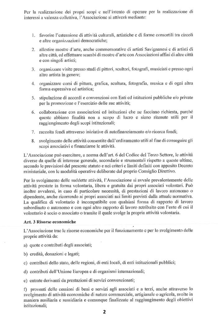 statuto-ponte-alto-aps_2