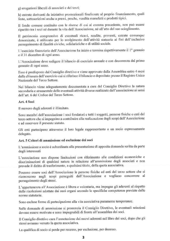 statuto-ponte-alto-aps_3