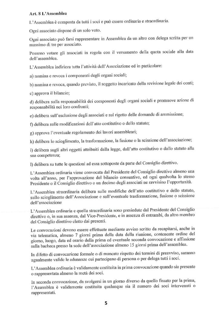 statuto-ponte-alto-aps_5