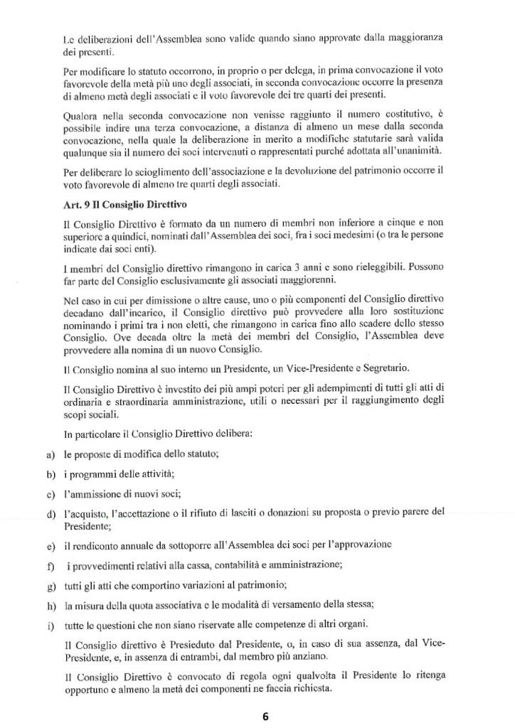 statuto-ponte-alto-aps_6