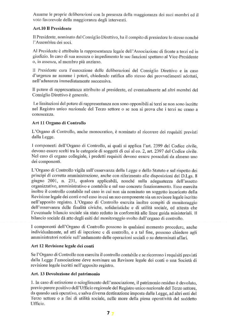 statuto-ponte-alto-aps_7